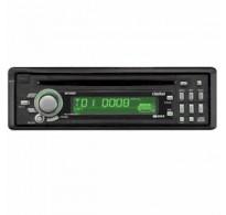 Clarion BD169RG CD receiver