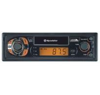 opc-15336 pianola radio cassete ραδιοκασετοφωνο (τυχαια φωτο)