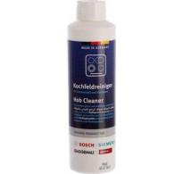 Καθαριστικό Κεραμικών Εστιών 00311899