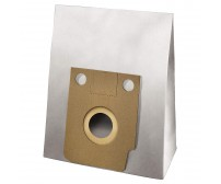 σακούλες σκούπας xavax HO 02 P