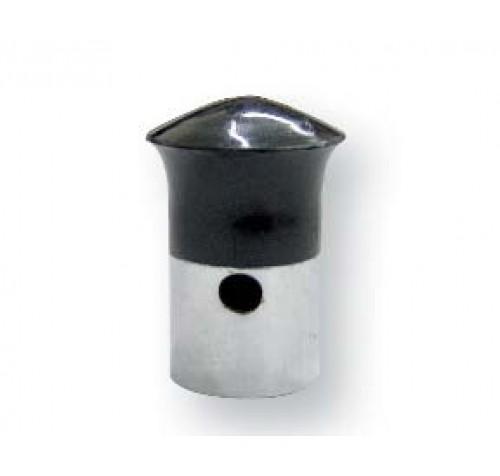 Βαλβίδα Περιστρεφόμενη Χύτρας SEB-TEFAL ORIGINAL