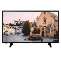 "32HE1005,TV HITACHI 32"" LED,HD Ready, 200 BPI"