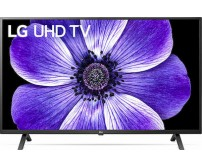 55UN70006  LG TV,LED,UltraHD,Smart TV,WiFi,HDR,DVB-S2
