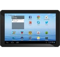 """Tablet Denver TAQ-70242 7"""""""