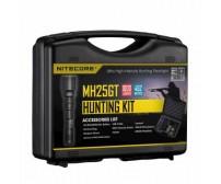 NiteCore MH25GT Hunting Kit