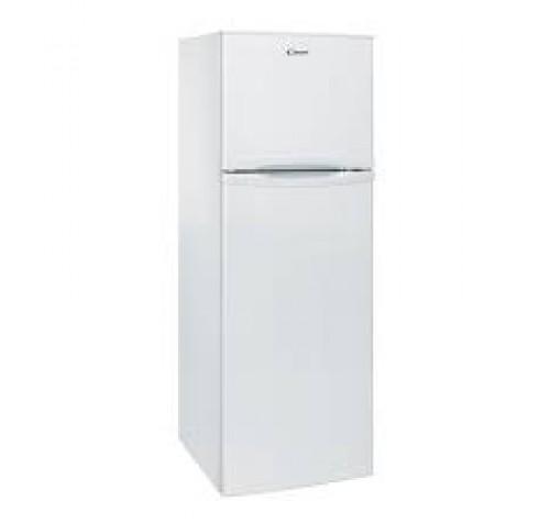 CCDS6172W CANDY Ψυγείο Δίπορτο A+