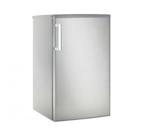 Ψυγείο Mini Bar Ελεύθερο Candy CCTOS 502SH