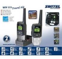 SWITEL WTF 777 CC - SWITEL