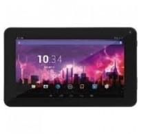 FXT-742 felix  7'' Tablet Android 4.4.2 Quad Core