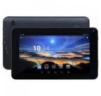 Felix FXT-942 tablet 9 ιντσών
