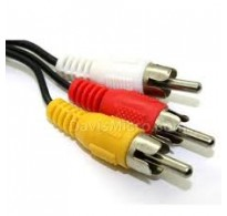 3rca to 3rca