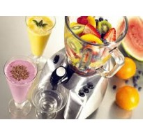 kenwood Smoothie Maker Cocktail SB327
