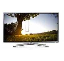 SAMSUNG UE48H5000 LED TV